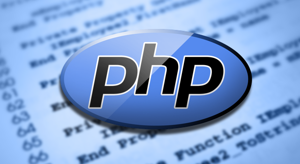 php_image